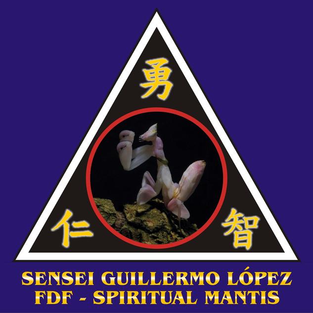 11_SENSEI_GUILLERMO_LÓPEZ.jpg