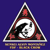 50_SENSEI_ALVIN_MONTAÑEZ.jpg