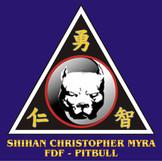 06 SHIHAN CHRISTOPHER MYRA.jpg