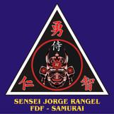 23 SENSEI JORGE RANGEL.jpg