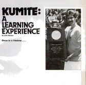Kumite A Learning Experience 1.jpg