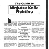 Ninjutsu Knife Fighting 01.jpg