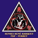 33_SENSEI_RENÉ_BARQUET.jpg