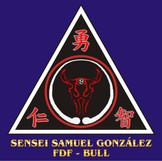 49_SENSEI_SAMUEL_GONZÁLEZ.jpg
