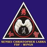 55 SENSEI CHRISTOPHER LABRA.jpg