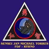 46 SENSEI JAN MICHAEL TORRES.jpg