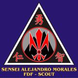 22 SENSEI ALEJANDRO MORALES.jpg