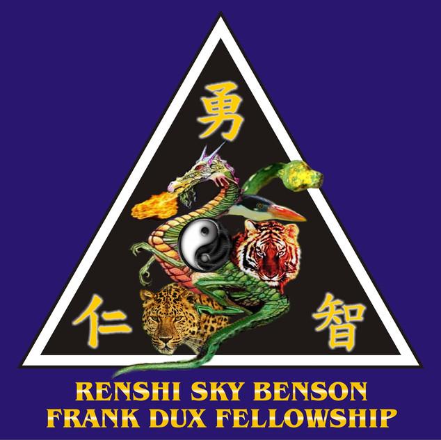 01 RENSHI SKY BENSON.jpg