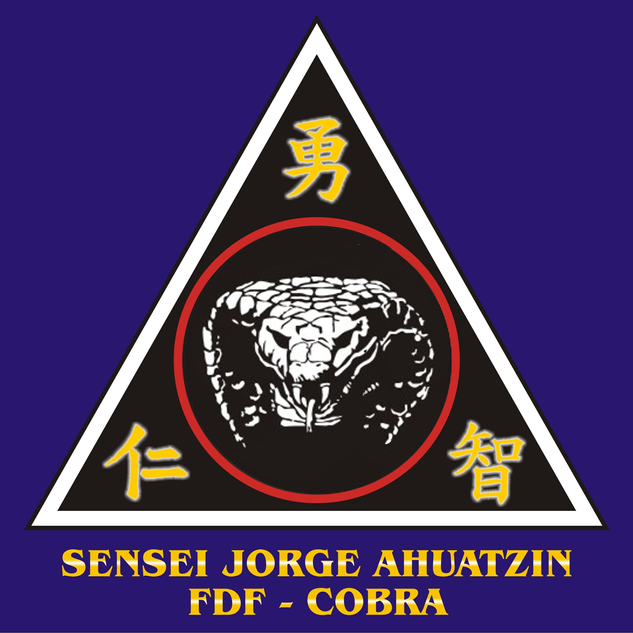52 SENSEI JORGE AHUATZIN.png