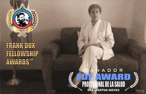 FDFA Nominaciones 09.jpg