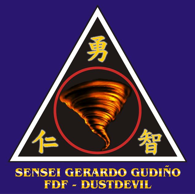 09_SENSEI_GERARDO_GUDIÑO.jpg