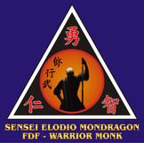 16 SENSEI ELODIO MONDRAGON.jpg
