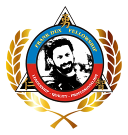 FDF Official Logo 2020.png