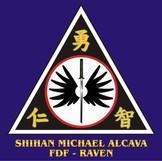 03 SHIHAN MICHAEL ALCAVA.jpg