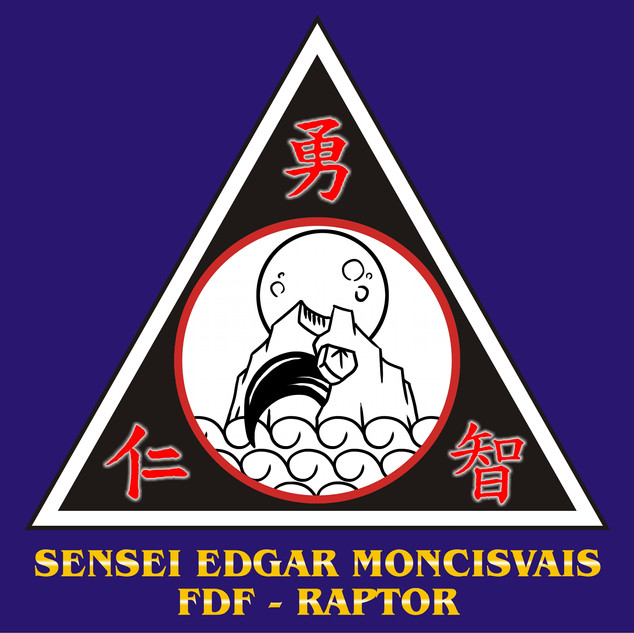 29 SENSEI EDGAR MONCISVAIS.jpg
