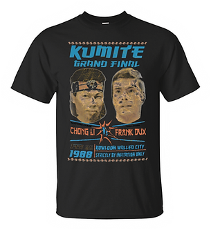 Kumite tshirt 3 shine.png