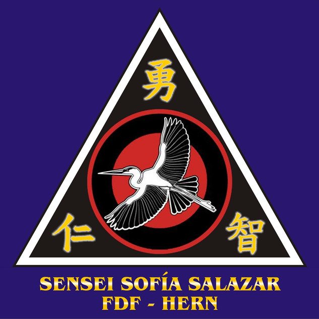58_SENSEI_SOFÍA_SALAZAR.jpg