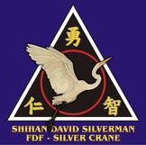 02 SHIHAN DAVID SILVERMAN.jpg