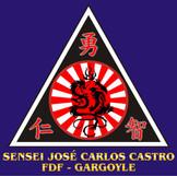 15_SENSEI_JOSÉ_CARLOS_CASTRO.jpg