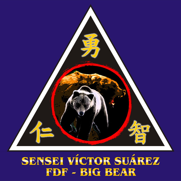 44_SHIHAN_VÍCTOR_SUÁREZ.jpg
