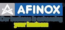 Afinox-logo-2.png