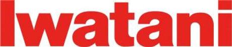 iwatani-corporation-logo-600x123.jpg