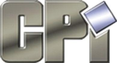 cpi.jpg