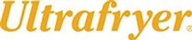 refined-logo-2018.jpg