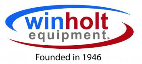 winholtlogo-final-1946.jpg