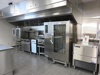 gbs-test-kitchen-img-1534.jfif