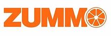 zummo-logo-hr.webp