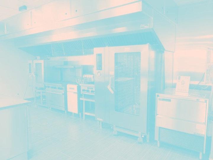 gbs-test-kitchen-img-1534_edited.jpg