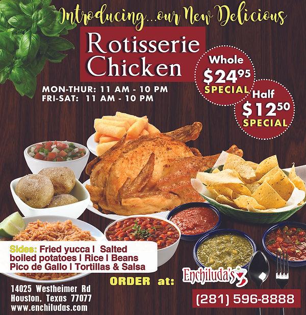 ad-chicken.jpg