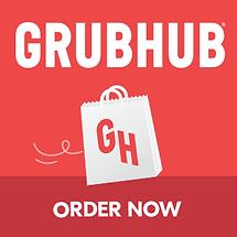 grubhug.png