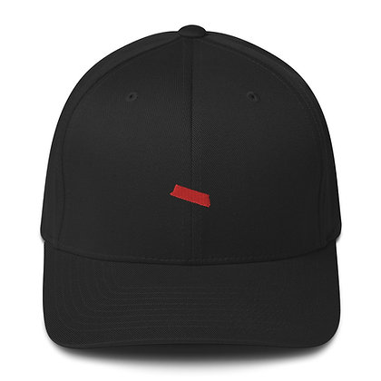Red Tape Cap
