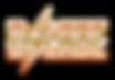 BsladeLogoFINAL_FullColor (2).png