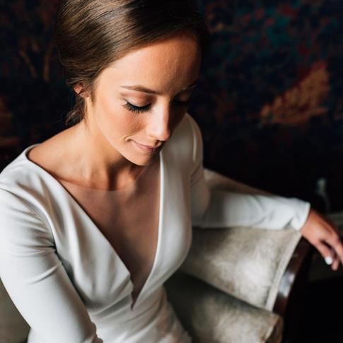 Lauren Kirkham Photo