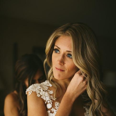 Emily Capisciolto Photography