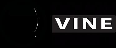 DVD Logo BW Truck Logo.png