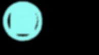 dld-fulllogo3d-v2 (1) (1).png