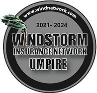 21 WINDcertifiedlumpirelogo-2021-2024.png