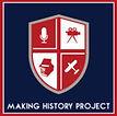 Making-History-Project-Logo-150x150.jpg