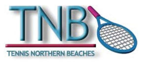 TNB logo with racket.jpg