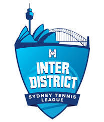 STL interdist logo.jpg