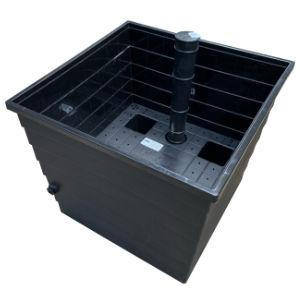 WaterUps-Square-Planter_5379-300x300-1.j