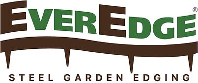 EverEdge_Logo600px.png