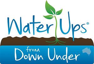 Water Ups Logo (R).jpg