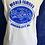 Thumbnail: Long Sleeve T shirt
