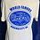 Thumbnail: Short Sleeve T Shirt