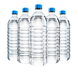waterbottles-removebg-preview.png